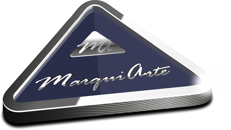 Marquiarte