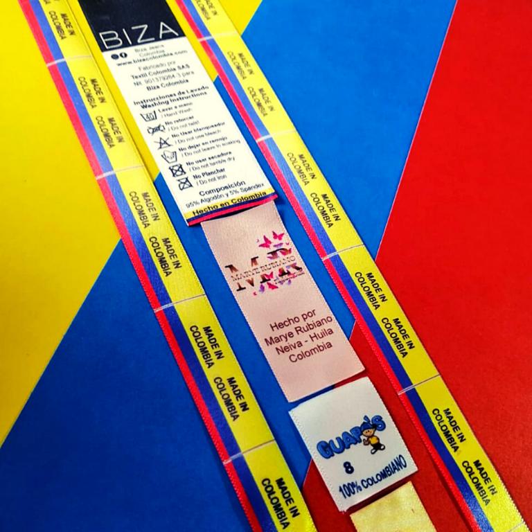 colombiano Compra Colombiano